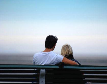 2do Retiro Cara a Cara de Matrimonios
