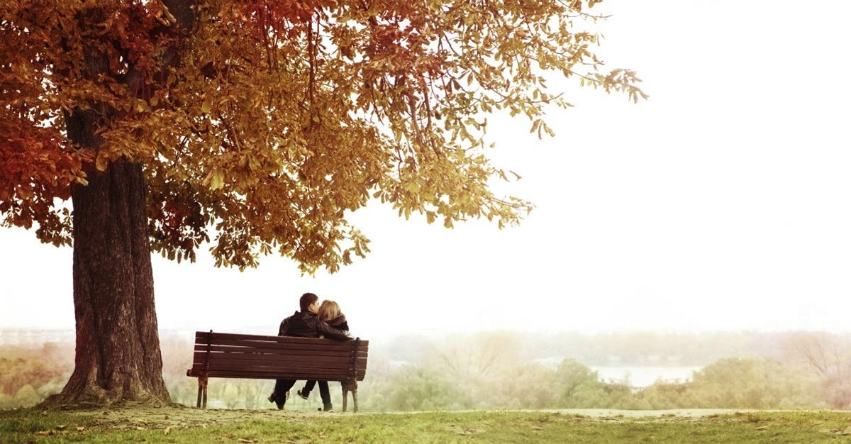 Fechas para depósitos, Renuevo Matrimonial 2017