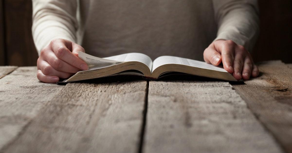 ¿Entiendes lo que lees?